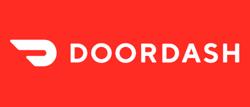 Delivery By DoorDash